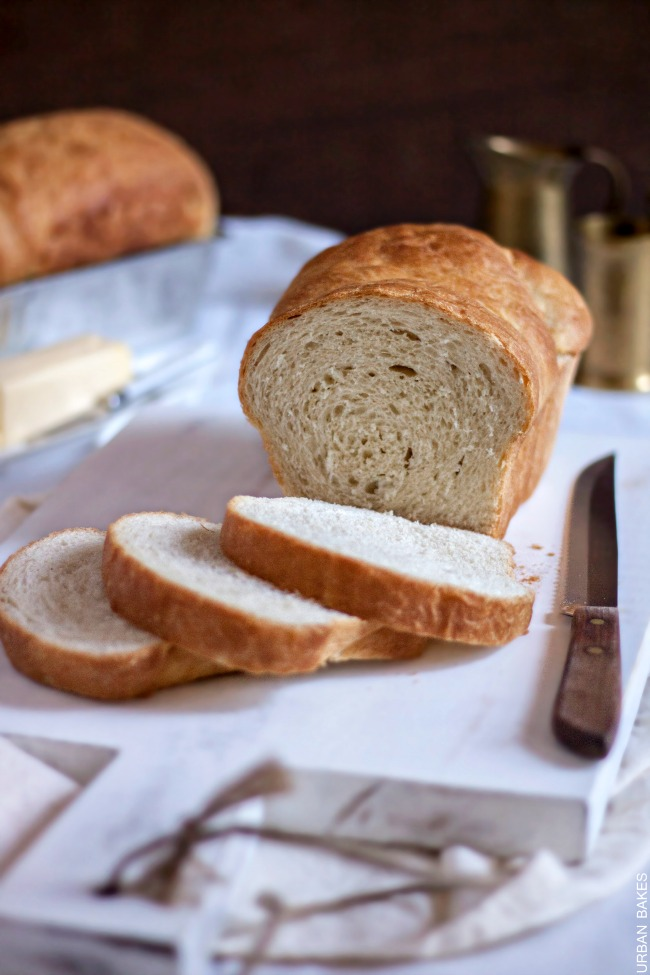Easy Homemade Bread Recipes - Homemade White Bread| Homemade Recipes http://homemaderecipes.com/course/breakfast-brunch/diy-bread-recipes
